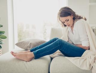 生理前の「PMS」症状はタイプ別で解消!3つのタイプを早速チェック