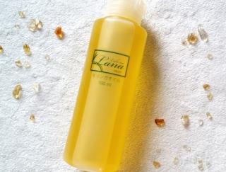 1滴塗って寝るだけ。ニキビ予防や毛穴ケアに優秀なスーパー美容オイル #Omezaトーク