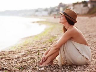 40代女性10人に1人は発症!? 女性ホルモン不足の対策は早めが肝心
