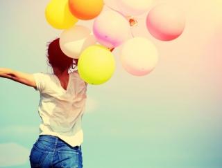 """生活習慣改善サロンのオーナーが教える""""幸せ体質をつくる""""5つの習慣"""