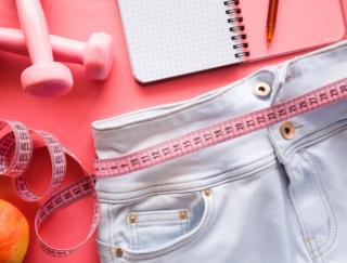 「思うようにやせない」「体重が減らない」ダイエット停滞期の切り抜け方