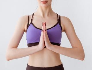 呼吸法×ヒアリングでストレス解消!リラクゼーションアプリ「イロ呼吸ヨガ Free」
