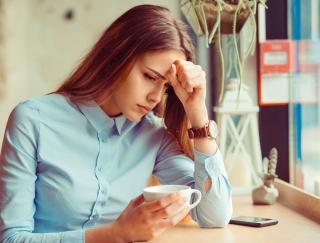 ツラい疲れを簡単にとるには?疲労回復サプリの効果的な選び方