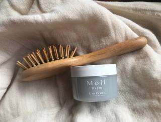 髪・肌・手・爪…どこにでも使える自然派バームが優秀すぎる! #Omezaトーク