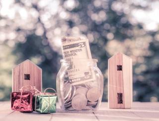 2〜4月生まれの9月は今後の貯蓄方法を見直す時期。ラッキースポットは「神社」