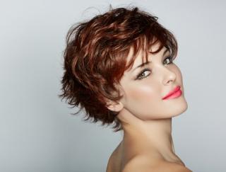 髪を切る前にショートヘアが似合うか分かる「5.5cmルール」って?自分に似合う髪型のチェック方法