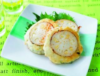 肉、魚、野菜…気分にあわせて低カロを死守!250kcal以下の豆腐おかずレシピ