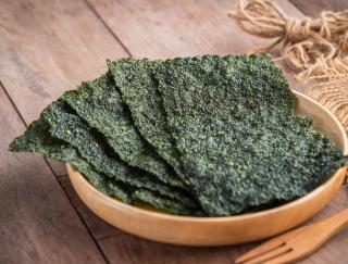 海苔の健康効果が実はすごい!日本人こそ海苔を食べるべき理由