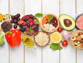 運動しないでやせ体質になるコツ。基礎代謝がUPする5つの食習慣