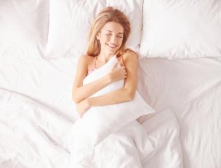 「心・情報・空間」を整理して質のよい睡眠を得る「断捨離」のコツ