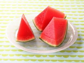 朝スイカでダイエット!夏におすすめのスイカアレンジレシピ