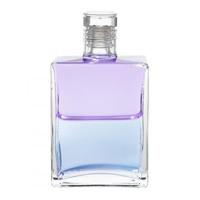 ペールバイオレットのカラーボトル