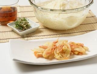 [夏野菜の絶品おかず]そうめんに合う、野菜の付け合わせレシピ