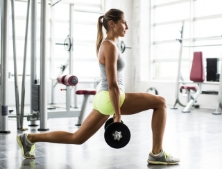 筋トレもダメ!? ダイエットには非効率な「してもやせない運動」