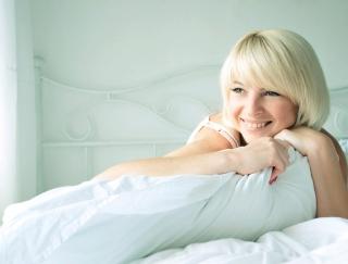 医師がすすめる!ぐっすり眠れる快眠法と7つの「夕方習慣」