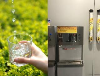 「お湯を飲んで!」魔法瓶彼氏なる言葉も流行中!中国の健康の源は「お湯飲み」