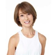 花田 美恵子
