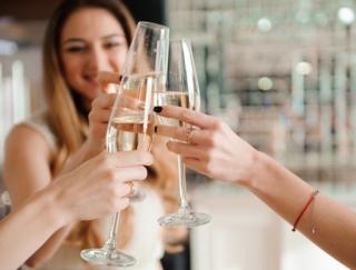 ダイエットにまつわる6つの噂を検証!「お酒は絶対にNG」はウソor本当?