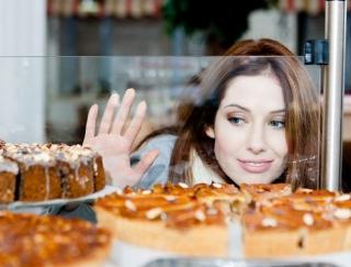 「おやつを食べたら太る?」ストレスフリーでダイエットするコツ