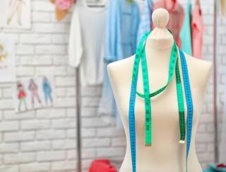 日本のファッションの歴史をおさらい! 洋服の普及からSNSを活かしたファッションビジネス