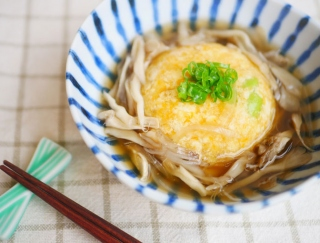 大好きなおじいちゃん、おばあちゃんにつくってあげたい「体にやさしい」敬老の日レシピ!