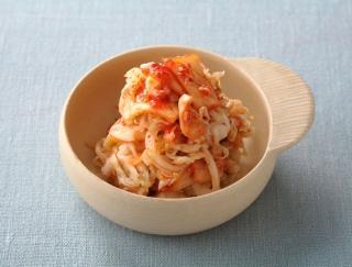 「デブ菌」を減らす酢キャベツをアレンジ!ちょい足しレシピ6選