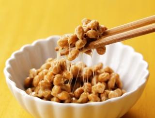甘酒や納豆…「ストレス解消」や「疲労回復」に発酵食品がいい理由