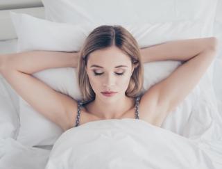 ダイエット中の疲れやすさや肌あれは「栄養不足」が原因かも?