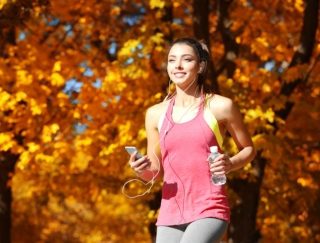 音楽&走りをテンポアップ!ジョギングが何倍も楽しくなる音楽プレーヤーアプリ