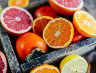 肌がボロボロ、体がだるい…夏疲れが抜けない人におすすめの「フルーツ」
