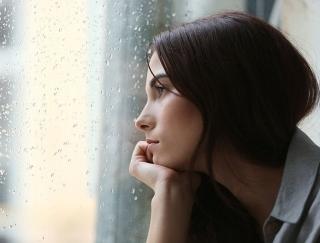 突然の雨から身をまもる!ゲリラ豪雨に役立つ雨に濡れないおまじない