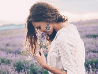いつまでもいい香りでいたい。女性も注意「加齢臭」が出る悪習慣