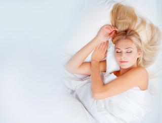 忙しくてもこれだけは実践!美人女医が重要視している「睡眠習慣」