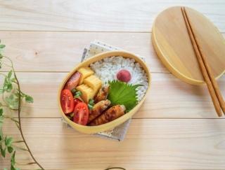チャーハンや炊き込みご飯はNG!? 暑い時期に起こりやすい食中毒の新常識