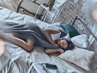翌日に疲れを残さず快眠できる5つのポイント「睡眠五感」とは?