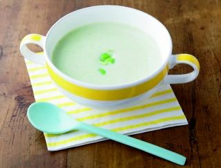 ダイエット中、食べ過ぎを防ぐ1品に!豆腐でつくれるヘルシースープレシピ