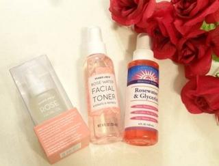 ピンクがいっぱい!バラの香りに包まれる気品あるコスメがアメリカの大人女子に人気♡