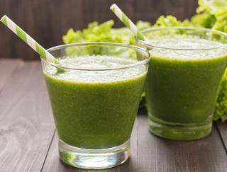 野菜に含まれる食物繊維の正しい摂り方!必要量はレタス何個分?