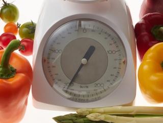 [野菜どう食べてる?]日米でこんなに違う、野菜の摂取方法
