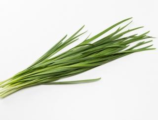[ニラ]含まれる栄養素や、鮮度の見分け方&保存方法のコツは?