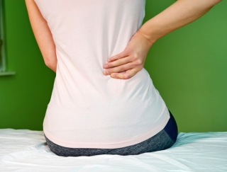 「腰がイタイ人は便秘&冷え症になる」!?知らなかった腰痛のウソ・ホント