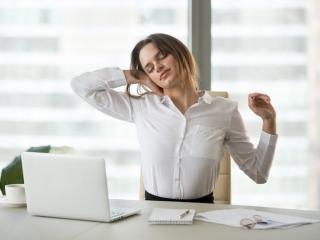「慢性疲労、どうしたらいい?」理学療法士が教える、疲れをうまくとる方法