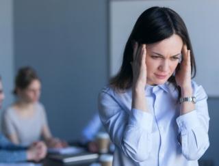緊張しやすい人必見!元タカラジェンヌが教える「3STEPストレスケア」