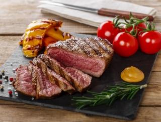 おいしいだけじゃない!ダイエット中にも嬉しい「熟成肉」の効果