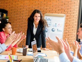職場の人間関係を変える!あなたも部下も気分よく働ける「3つの知恵」