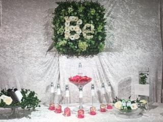 「Be」発表会写真