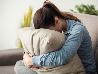 月曜日の憂鬱を吹き飛ばす!「ブルーマンデー症候群」の症状と予防法