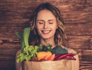 秋のケアが決め手!管理栄養士が教える「お疲れ肌&髪」のリセットレシピ