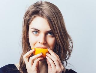 野菜や果物に要注意!? 花粉症の人が発症しやすい「口腔アレルギー症候群」