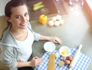 やせやすい体質に!満腹感も得られる「おからパウダーダイエット」の正しいやり方